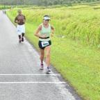 Run Hawaii Series 2: The Kauai Marathon & Half Marathon