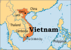 Destination Vietnam; Tips for Making Travel Plans