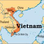 Destination Vietnam; Tips for Making Travel Plans