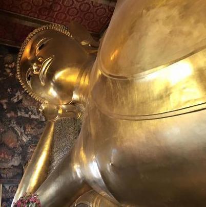 giant-reclining-buddha
